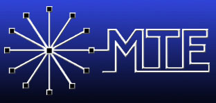 MTE - Mark The Electrician Inc., Electrical Wiring, Network Cable Installation and Low Voltage Wiring